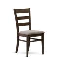 Židle VIOLA látka