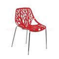 židle Z604
