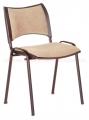 židle model 13
