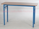 dvoumístná lavice NAT  výprodej