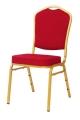 židle STANDARD ST220