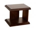 noční stolek MONIKA buk