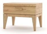 noční stolek MIA