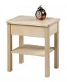 noční stolek THIM