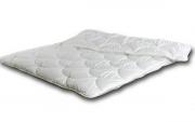 přikrývka Comfort DUAL 140x220 celoroční
