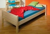 postel ROXY přírodní