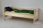 postel THORSTEN pečovatelské lůžko