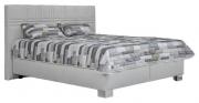postel VENUS 180x200 bez matrací