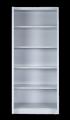 regál SZ-0018/20