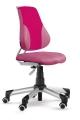 rostoucí židle ACTIKID A2 ECO