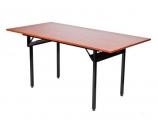 stůl banketový STANDARD H-500