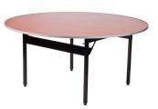 stůl banketový STANDARD HK-800