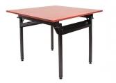 stůl banketový STANDARD HS-600