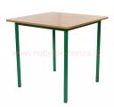 stůl jídelní HONZÍK K 80x120cm