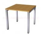stůl jídelní JSM 80x80cm