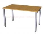 stůl jídelní JSM 130x80cm