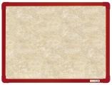 textilní tabule Board OK