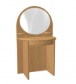 toaletní stolek PAVLA